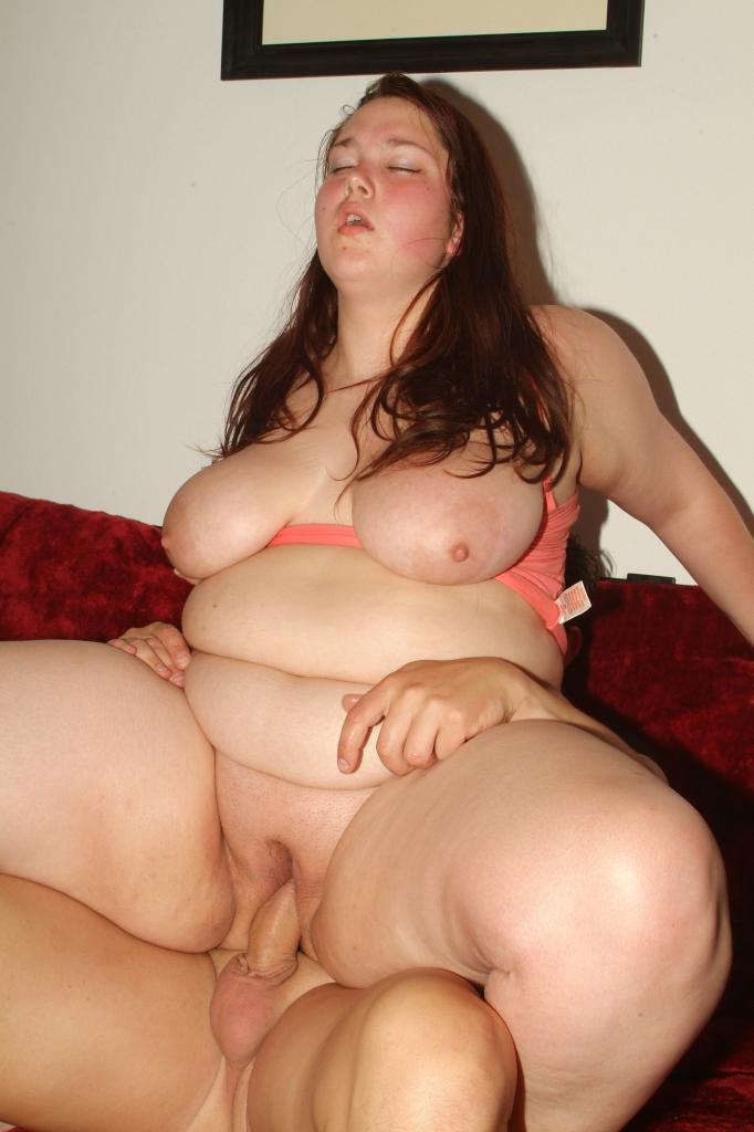 Wife deep cleavage seduces husbands friend